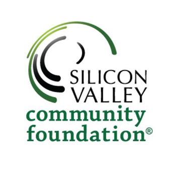 Shop With A Cop Foundation Of Silicon Valley Receives A $40,000 Covid-19 Relief Fund Grant From The Silicon Valley Community Foundation